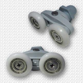 Douchedeur-ondergeleider-type-808