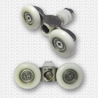 Douchedeur-ondergeleider-type-905