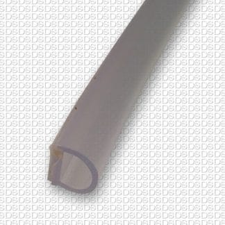 Plakstrip type D