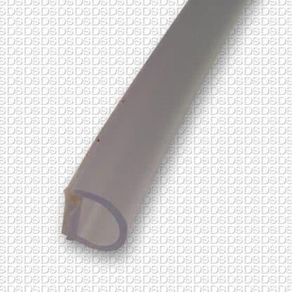 Douchedeur plakstrip type D